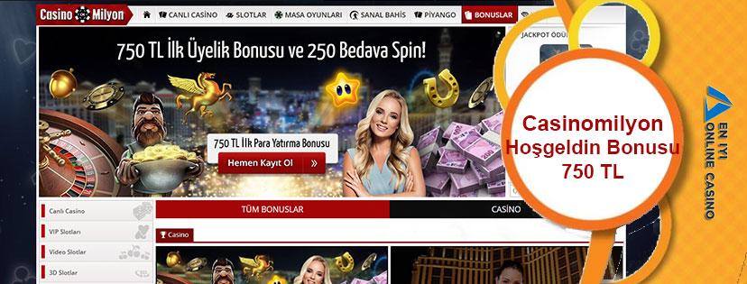 free online casino games win real money no deposit usa